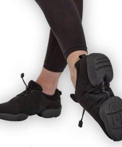 Sneaker Capezio Toggle Dansneaker