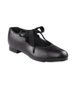 Zapatos de claqué Capezio Jr Tyette