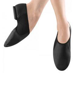 Zapatillas Jazz Bloch Neo-Flex Slip On