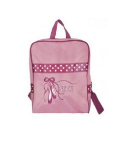 Mochila Danza Dance Distribution Sweet Delight Backpack