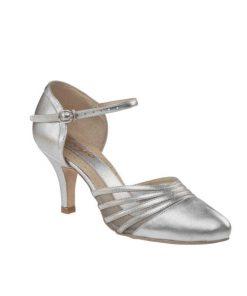 Zapatos de baile de salón Alexa Capezio