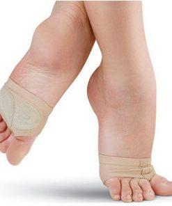 Arañas Ballet Techdance
