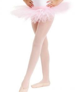 Tutú de Ballet Intermezzo Falsliptu