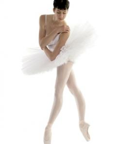 Tutú de Ballet Mujer Sansha Carlotta