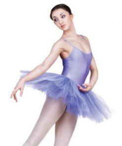 Tutú de Ballet Mujer Sansha Sheherazade