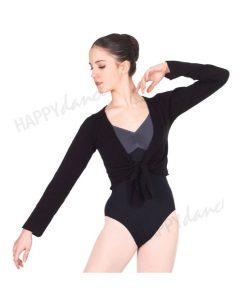Bolero Danza Happy Dance