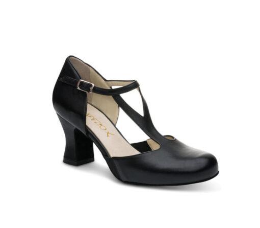 Zapatos de Carácter Capezio Charlotte