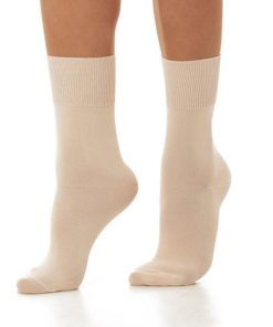 Calcetines Ballet Royal Socbal Intermezzo