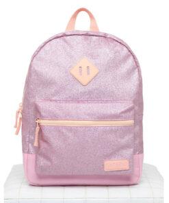 Mochila Shimmer Backpack Capezio