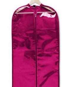 Clear Garment Bag Capezio