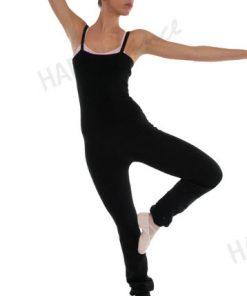 Mono Calentamiento Happy Dance Acrílico