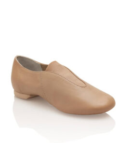 Zapatillas Jazz Capezio Show Stopper