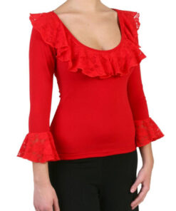 Top Flamenco Davedans Losar