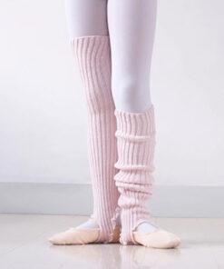 Calentador Ballet Varios Tamaños CHD