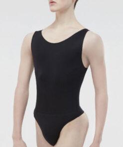 Maillot Ballet Hombre Versao Wear Moi