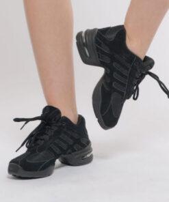 Sneakers Revolution Dansez-Vous