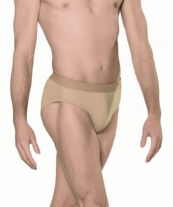 Suspensor Ballet Hombre Dancebelt Full Seat Wear Moi