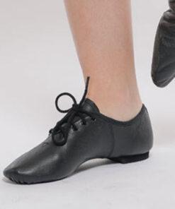 Zapatillas Jazz Leo Dansez-Vous