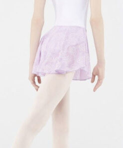 Falda Ballet Abelia Wear Moi