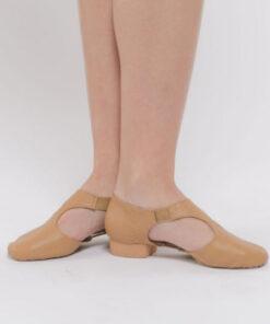 Zapatillas Profesores Eva Dansez-Vous