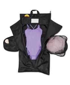 Bolsa Dance Garment Bag Capezio