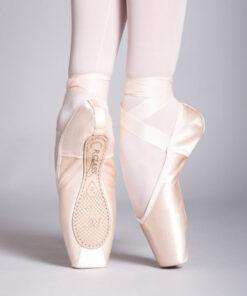 Puntas de Ballet R-CLASS RC30