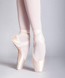 Puntas de Ballet R-CLASS RC31