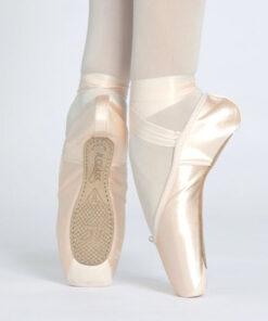 Puntas de Ballet R-CLASS RC47