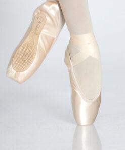 Puntas de Ballet R-CLASS RC60