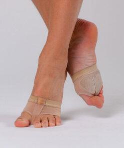 Arañas Danza Feety Dansez-Vous