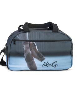 Bolsa de Ballet SportBag Like G.