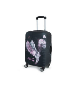Funda de Ballet para Maleta Luggage Cover Like G.