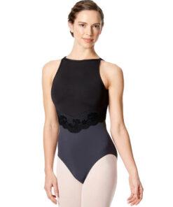 Maillot Ballet Anita Lulli Dancewear