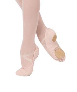 Media Punta Ballet Dream Stretch Grishko