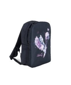 Mochila de Ballet Baby School Bag Like G.