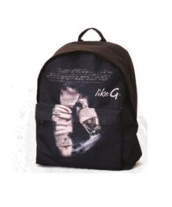 Mochila de Ballet School Bag Like G.