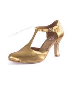 Zapato Clásico Baile de Salón Happy Dance