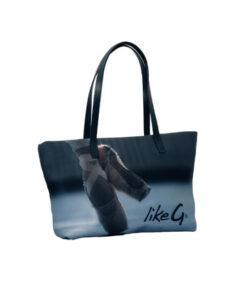 Bolsa de Ballet Bag Like G.