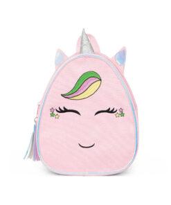 Mochila Danza Unicornio Groovycorn Backpack Capezio