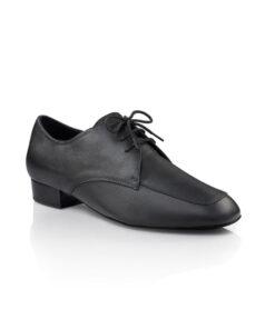 Zapatos de Baile de Salón Hombre Ben Capezio