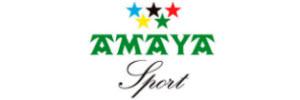 catalogo amayasport