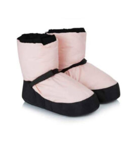Botas de Calentamiento Warm Up Bootie Freed of London