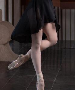 Falda Ballet Falgiselong Intermezzo