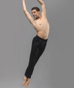 Pantalón Largo Ballet Hombre Lycus Ballet Rosa