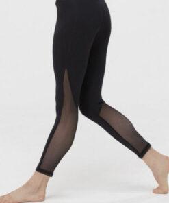 Pantalón Legging Belinda Wear Moi