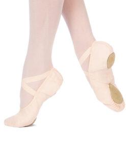 Zapatilla Ballet STELLA Marca Merlet