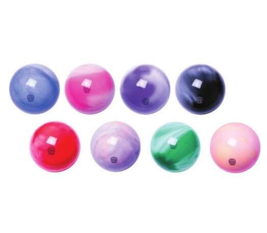 pelotas de gimnasia ritmica baratas