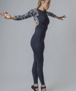 Entero Ballet Davedans Adelfia