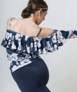 Top Flamenco Davedans Ritom